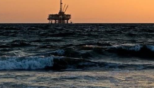 Second Wave Of COVID-19 Won't Crush Oil Prices